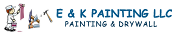 Interior and Exterior Painting Contractor Vancouver, WA | E and K Painting LLC
